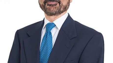 Moosa Kazim
