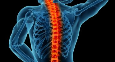 spine-surgery1