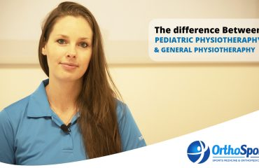 General & Pediatric Physiotherapy