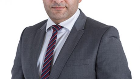 Dr. Mohamed Abou Koutah -Orthopedic & Spine Surgeon